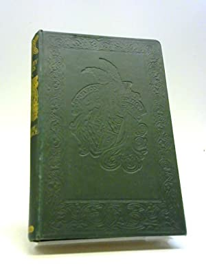 The Waverley Novels Vol 9 Ivanhoe: Sir Walter Scott,