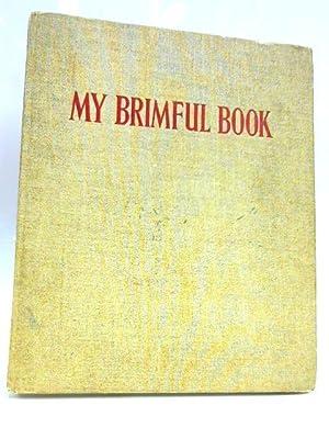 The Brimful Book