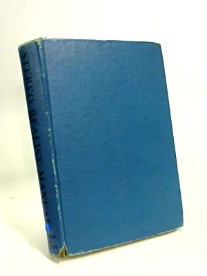 Stereo Realist Manual: Willard D Morgan