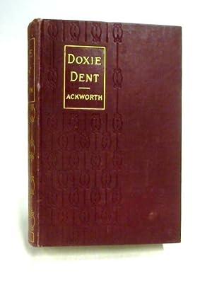 Doxie Dent: John Ackworth