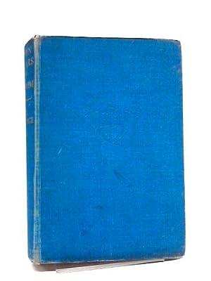 Seven Pillars Of Wisdom: T.E. Lawrence