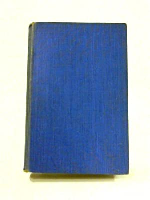 Select Parallel Passages of French and English: M.R.B. Shaw