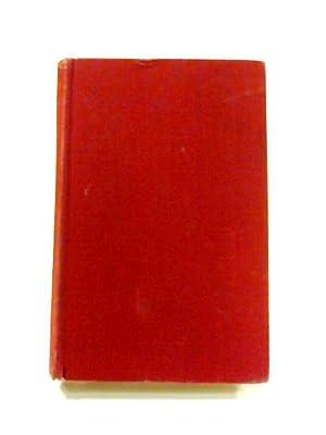 Far Away and Long Ago: W.H. Hudson
