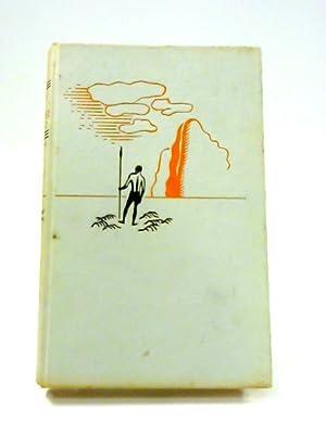 I Saw a Strange Land: Journeys in: Arthur Groom
