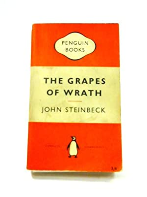 an analysis of the purpose of intercalary chapters in the grapes of wrath by john steinbeck The importance of intercalary chapters in grapes of wrath essaysthe intercalary chapters in steinbeck's grapes of wrath serve as a literary device designed.