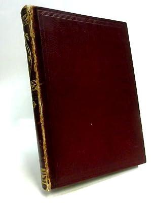 The Girl's Own Annual 1929: Klickmann