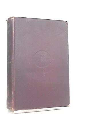 The Works of Washington Irving Vol I: Washington Irving