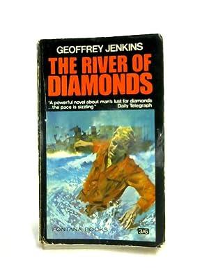 The River of Diamonds: Geoffrey Jenkins