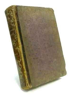 I Quattro Poeti Italiani: Dante, Petrarca, Vol: D Alighieri