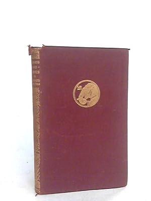 Rewards and Fairies: Kipling, Rudyard