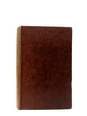 The Works of Francois Rabelais: Motteux