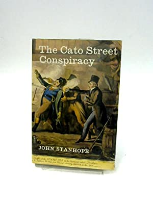 Conspiracy in the Streets: The Extraordinary Trial of the Chicago Eight Book PDF, ePub eBook