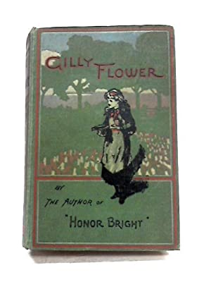 Gilly Flower: Anon