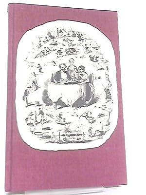 Grand dictionnaire de cuisine by alexandre dumas abebooks - Dictionnaire de cuisine alexandre dumas ...