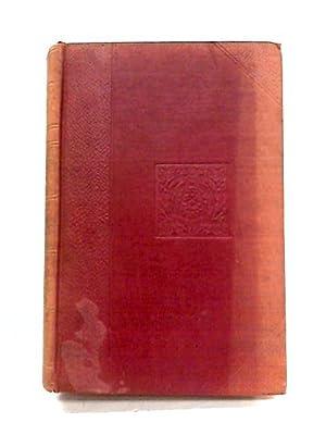 The Forty Five Guardsmen: Alexandre Dumas