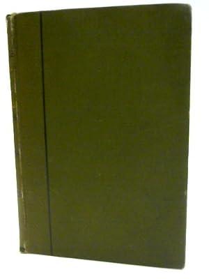 Poetical Works of Robert Browning Vol.VIII: Browning, Robert