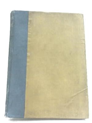 The Painters Of Barbizon: Corot, Daubigny, Dupre: John W. Mollett