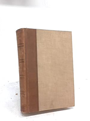 The Personal History of David Copperfield -: Charles Dickens