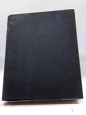 The Self-Interpreting Bible Volume IV New Testament: Anon