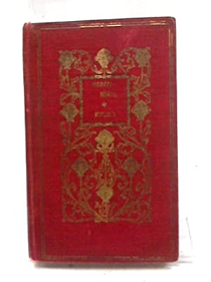 Recessional Collection of Masterpieces: Rudyard Kipling