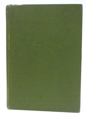 Ohnson: History Of Rasselas - Prince Of: Birbeck Hill, G