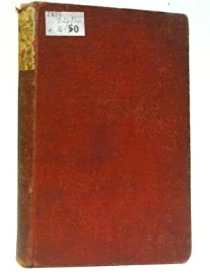 Poetical works of Geoffrey Chaucer Volume II: Chaucer, Robert Bell