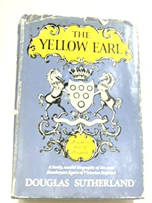 Sutherland Yellow Earl Abebooks