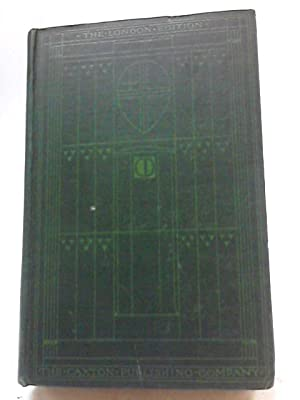 The Old Curiosity Shop and Short Stories: Dickens, Charles