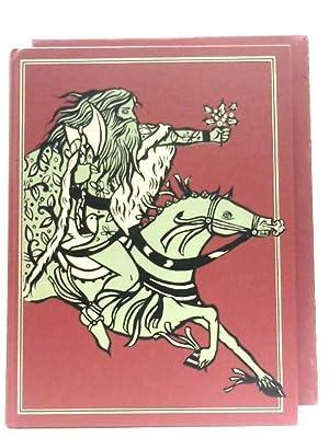 Sir Gawain And The Green Knight: Simon Armitage (Translator)