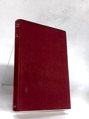 A Fuchsia Survey: W. P. Wood