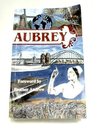 Aubrey: Aubrey Beauchamp