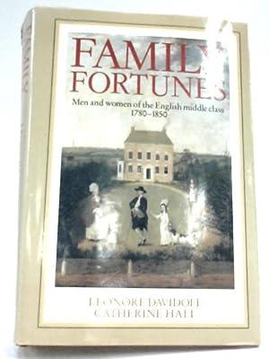 davidoff - family fortunes - Used - AbeBooks