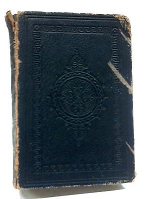 La Sainte Bible, Ou L'Ancien et le: J.F. Ostervald