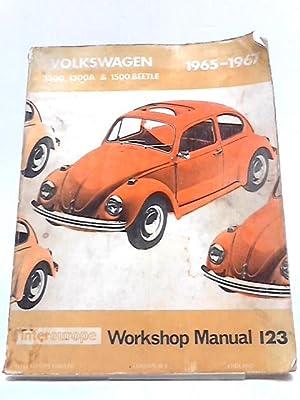 1971 vw wiring 1971 vw super beetle wiring diagram a3 wiring diagram  1971 vw super beetle wiring diagram