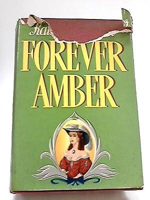 Forever Amber: Kathleen Winsor