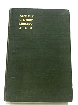 Poetical Works Of Alfred Lord Tennyson: Alfred Lord Tennyson