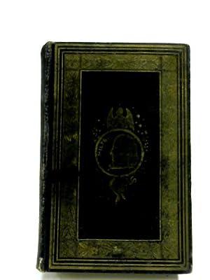The Poetical Works Of John Milton: John Milton