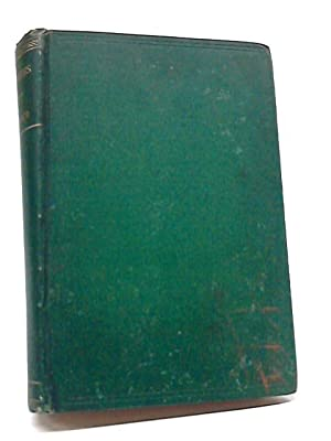The Pioneers, or the Sources of the: J. Fenimore Cooper