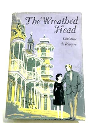The Wreathed Head