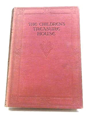 The Realms Of Gold (The Children's Treasure: Arthur Mee (Editor)