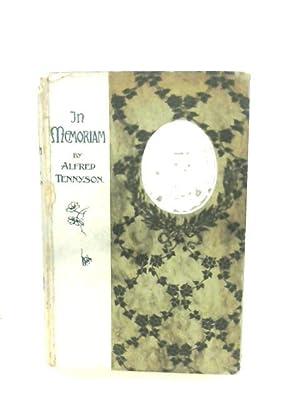 In Memoriam by Tennyson Alfred Lord - AbeBooks