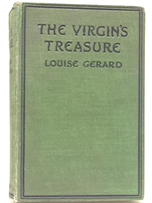The Virgins Treasure
