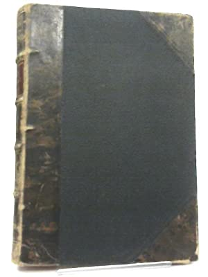 Fridtjof Nansen's Farthest North Volume I: Fridtjof Nansen