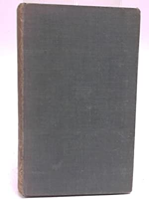 The Poetical Works of Percy Bysshe Shelley: H. Buxton Forman