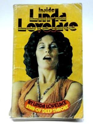 linda lovelace hund