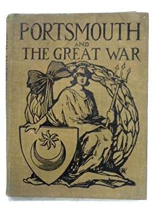 gates william g - portsmouth and the great war - AbeBooks