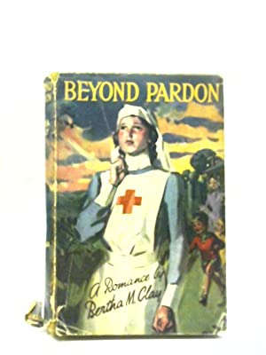Beyond Pardon