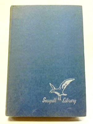 The Princess and Curdie (Seagull Library): George MacDonald
