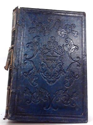Patrologiae Cursus Completus, Tomus XCVI: J. P. Migne