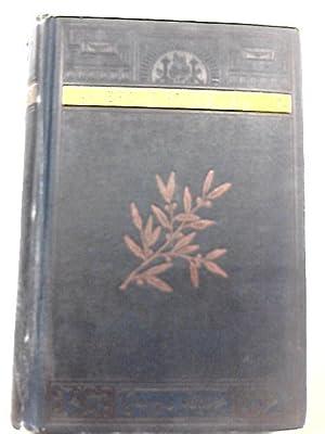 Complete Works of George Eliot: Volume I: George Eliot